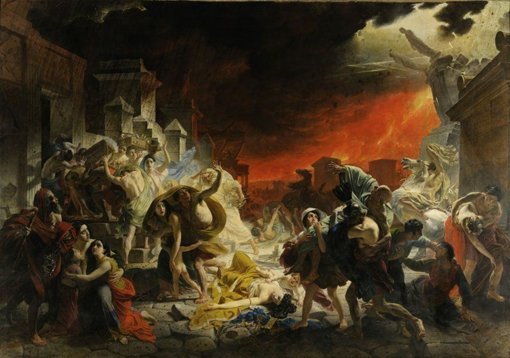 Karl Brullov - The Last Day of Pompeii.jpg