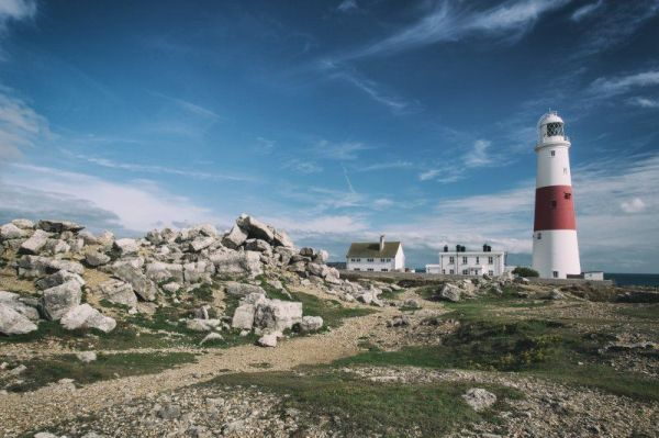 portland-bill-lighthouse